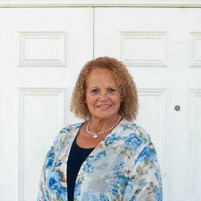 Cynthia Brown Bio