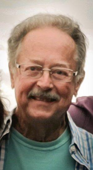 Joe E. Smith
